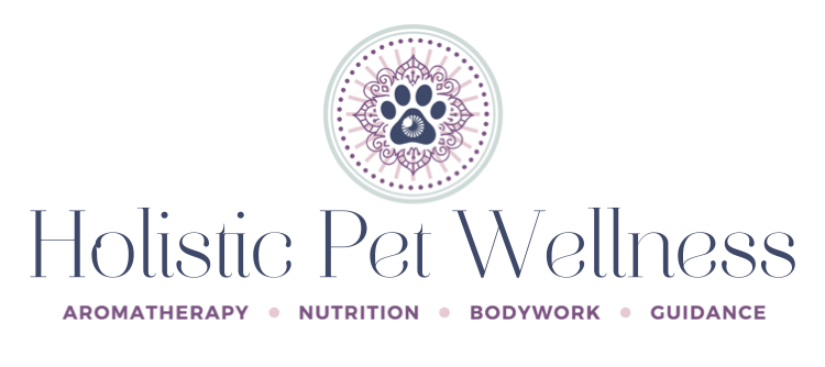 Holistic Pet Wellness